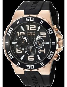 Chic Time | Montre Homme Invicta Pro Diver 24672  | Prix : 149,40€