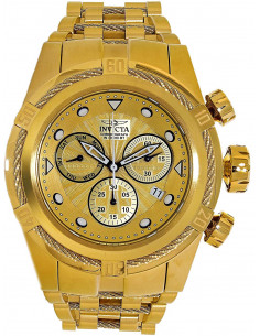 Chic Time | Montre Homme Invicta Bolt 23911  | Prix : 419,40 €