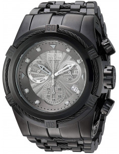 Chic Time | Montre Homme Invicta Bolt 23915  | Prix : 359,40 €