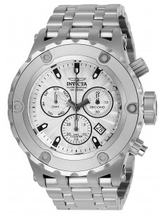 Chic Time | Invicta 23918 men's watch  | Buy at best price