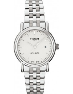 Chic Time   Tissot T95118331 women's watch    Buy at best price