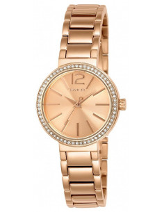 Chic Time | Montre Femme Invicta Gabrielle Union 23267  | Prix : 149,40 €