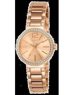 Chic Time | Montre Femme Invicta Gabrielle Union 23267  | Prix : 149,40€