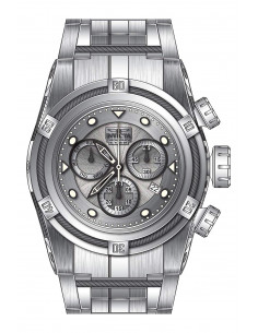Chic Time | Montre Homme Invicta Bolt 23909  | Prix : 407,40 €