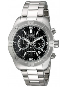 Chic Time | Invicta 21466 men's watch  | Buy at best price