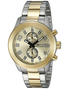 Chic Time | Invicta 21491 men's watch  | Buy at best price