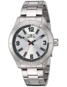 Chic Time | Montre Homme Invicta Specialty 17925  | Prix : 119,40€