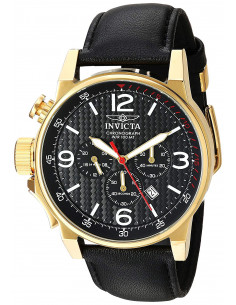 Chic Time | Invicta 20135 men's watch  | Buy at best price