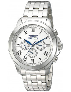 Chic Time | Invicta 21657 men's watch  | Buy at best price