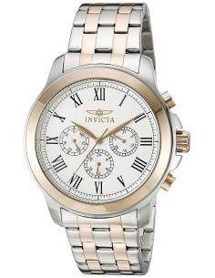 Chic Time | Invicta 21660 men's watch  | Buy at best price