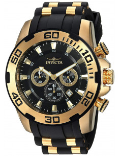 Chic Time | Invicta 22340 men's watch  | Buy at best price