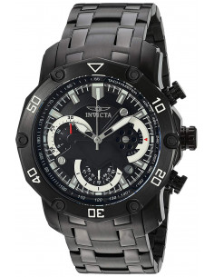 Chic Time | Invicta 22763 men's watch  | Buy at best price