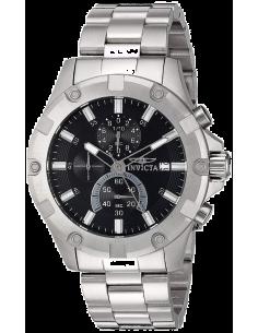 Chic Time | Montre Homme Invicta Pro Diver 22749  | Prix : 119,40€