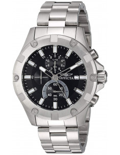 Chic Time | Invicta 22749 men's watch  | Buy at best price