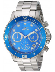 Chic Time | Invicta 21890 men's watch  | Buy at best price