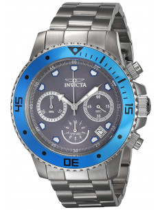 Chic Time | Invicta 21886 men's watch  | Buy at best price