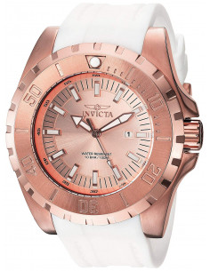 Chic Time | Invicta 23741 men's watch  | Buy at best price