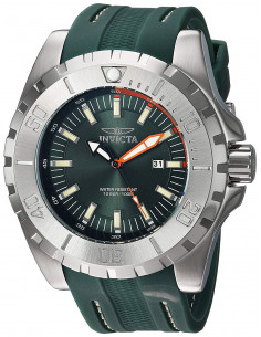 Chic Time | Invicta 23738 men's watch  | Buy at best price
