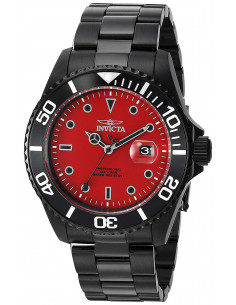 Chic Time | Invicta 23007 men's watch  | Buy at best price
