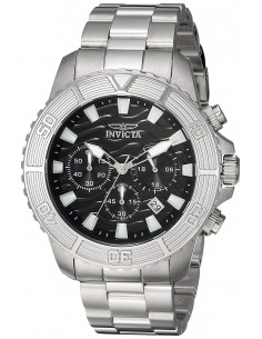 Chic Time | Invicta 23998 men's watch  | Buy at best price