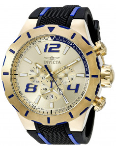 Chic Time | Invicta 20107 men's watch  | Buy at best price