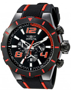 Chic Time | Invicta 20109 men's watch  | Buy at best price