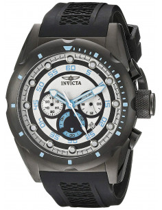 Chic Time | Invicta 20303 men's watch  | Buy at best price