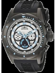Chic Time | Montre Homme Invicta Speedway 20303 Noir  | Prix : 137,40€