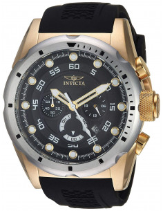 Chic Time | Invicta 20309 men's watch  | Buy at best price