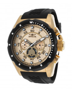Chic Time | Invicta 20306 men's watch  | Buy at best price