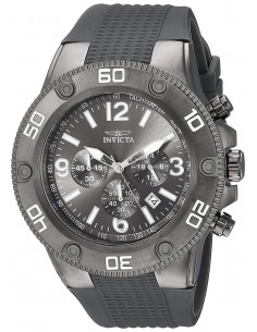Chic Time | Invicta 20273 men's watch  | Buy at best price