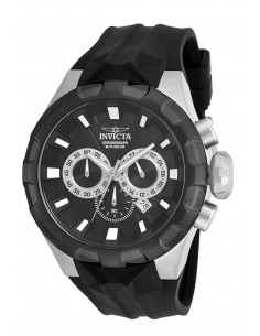 Chic Time | Invicta 16918 men's watch  | Buy at best price