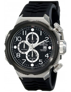Chic Time | Invicta 17169 men's watch  | Buy at best price