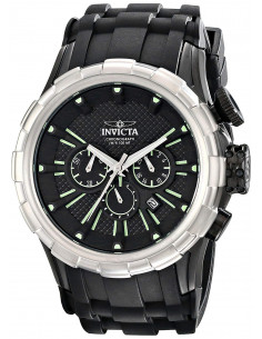 Chic Time | Invicta 16975 men's watch  | Buy at best price