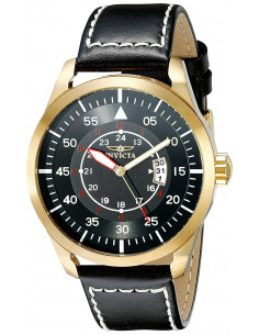 Chic Time | Invicta 19260 men's watch  | Buy at best price