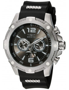 Chic Time | Invicta 19656 men's watch  | Buy at best price
