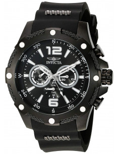 Chic Time | Invicta 19662 men's watch  | Buy at best price