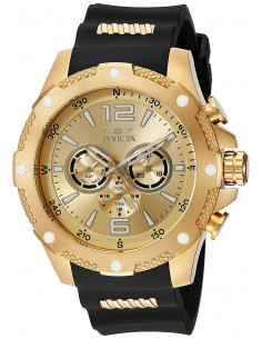 Chic Time | Invicta 19660 men's watch  | Buy at best price