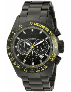Chic Time | Invicta 19297 men's watch  | Buy at best price