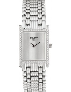 Chic Time | Tissot T74530930 women's watch  | Buy at best price