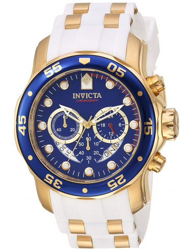 Chic Time   Invicta 20288 men's watch    Buy at best price