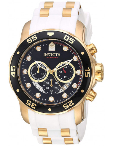 Chic Time | Invicta 20289 men's watch  | Buy at best price