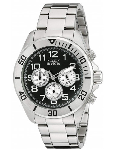 Chic Time | Invicta 17935 men's watch  | Buy at best price