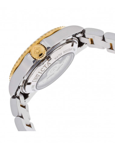 Chic Time | Invicta ILE8928OBA men's watch  | Buy at best price
