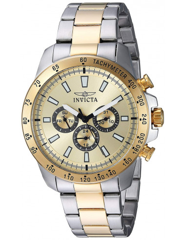 Chic Time | Invicta 20340 men's watch  | Buy at best price