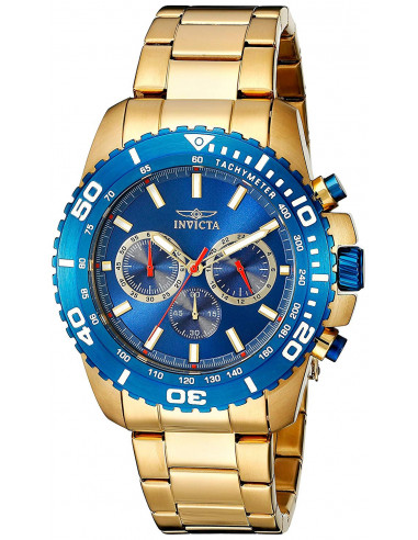 Chic Time | Invicta 19845 men's watch  | Buy at best price