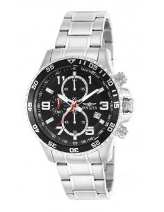 Chic Time | Invicta 14875 men's watch  | Buy at best price