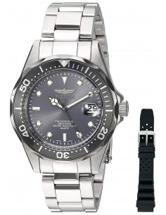 Chic Time | Invicta 12812 men's watch  | Buy at best price