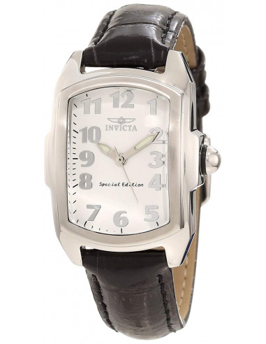 Chic Time | Invicta 247 women's watch  | Buy at best price