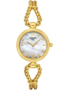 Chic Time | Tissot T73314576 women's watch  | Buy at best price